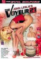 The Voyeur #21