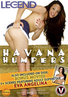 Havana Humpers