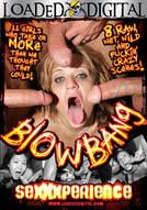 Blowbang Sexxxperience #1