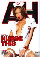 Nurse This