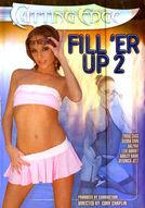 Fill 'Er Up #2