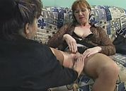 Mature Kink #25, Scene 4