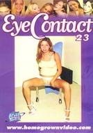 Eye Contact #23
