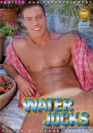Water Jocks #1: Hard Competition