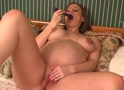 Knocked Up And Naughty, Scene 4