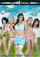 Cheating Housewives #2