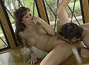 Whoriental Sex Academy #6, Scene 3