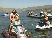 Angels, Scene 7