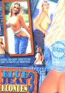 Blue Jean Blondes #3