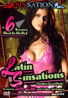 Latin Sinsations