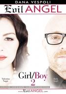 Girl/Boy #2