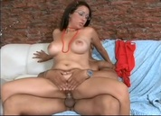 Hot Latin Moms #2, Scene 2