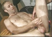 Gay Sex In Public Places, Scene 7