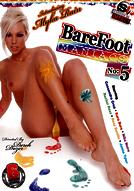 Barefoot Maniacs #5