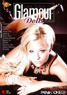Glamour Dolls #1