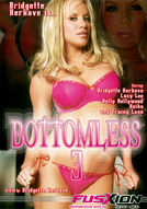 Bottomless #3