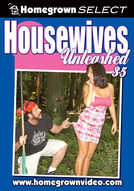 Housewives Unleashed #35