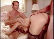 Best Butt In The West #1, Scene 1