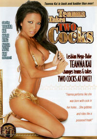 teanna-takes-two-cocks.html