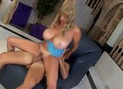 Big Gorgeous Breasts #1, Scene 2