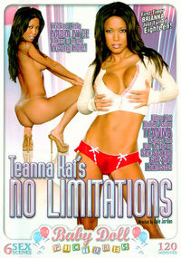 teanna-kais-no-limitations.html