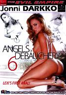 Angels Of Debauchery #6