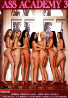 Ass Academy #3