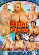 Mega Tits #9