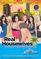 The Real Housewives: Southbeach XXX