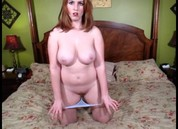 Big Breast Amateur Girls #14, Scene 3