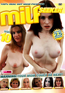MILF Seeker #10