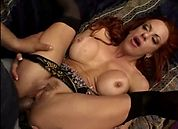 MILF #7, Scene 2