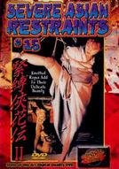 Severe Asian Restraints #15