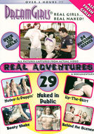 Dreamgirls - Real Adventures #29