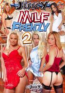 MILF Frenzy #2