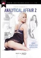 Analytical Affair #2