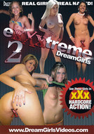 eXXXtreme DreamGirls #2