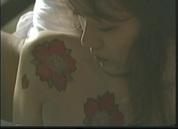 Severe Asian Restraints #15, Scene 1