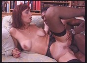 Horny Housewives #4, Scene 3