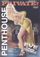 Eve: Insane Obsession
