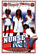Nurse Freaks