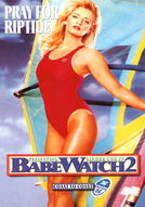 Babe Watch #2