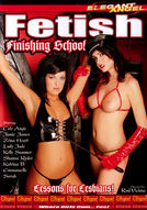 Fetish Finishing School