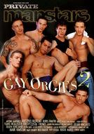 Gay Orgies #2