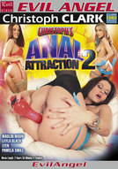 Christoph's Anal Attraction #2