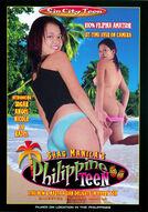 Shag Manila's Philippine Teen