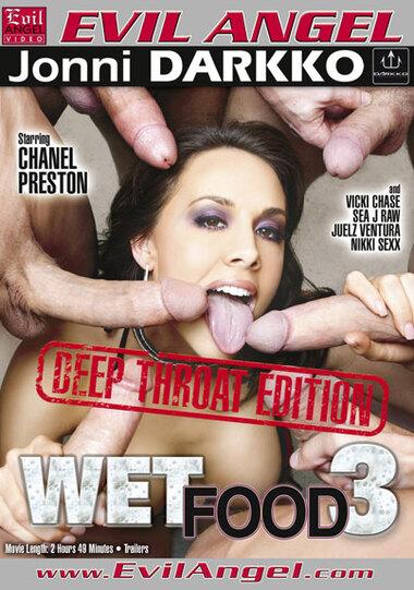 жони порно филм