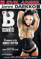B For Bonnie