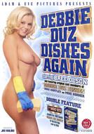 Debbie Duz Dishes Again