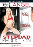 Stepdad Seduction